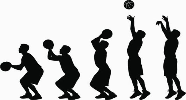 olahraga basket, basket, manfaat basket, basket untuk tambah tinggi, basket untuk tumbuh tinggi, basket untuk masa pertumbuhan, latihan basket, bola basket