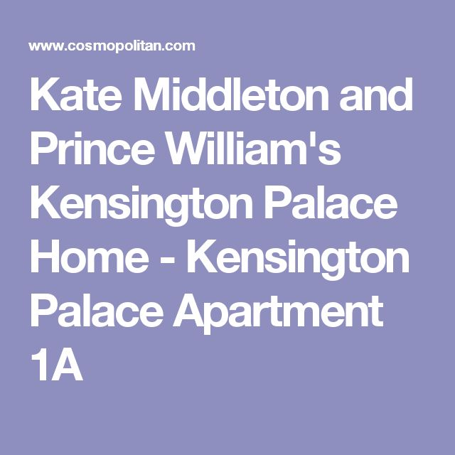 17 Best Ideas About Kate Middleton Prince William On
