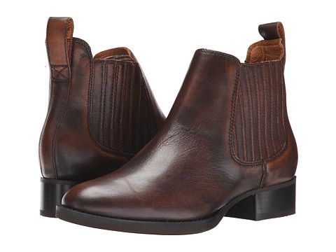 No results for Ariat weekender rich mahogany