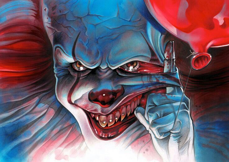 Pennywise-It.......