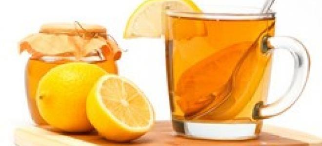 11 solutions pour soigner un mal de gorge sans médicaments | Medisite