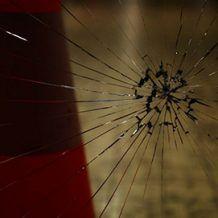Triciclo rojo » Cualquier día, en cualquier momento, se puede yacer en el suelo con el cráneo roto... (relato por Jeisson G. Ospina)
