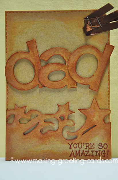 fathers day cards.com