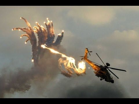 Turkish air force live fire exercise with latest weapon technology