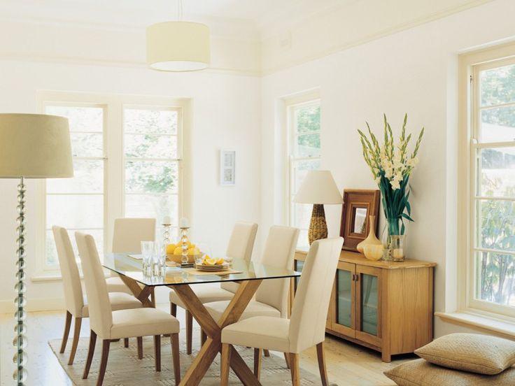 90 best dining room colour schemes images on pinterest | colour