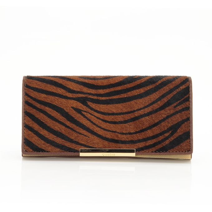 Animal print wallet  MOD: 787001319