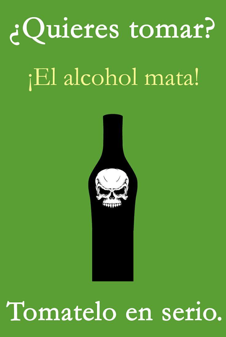 Como vivir si el hermano y el padre el alcohólico