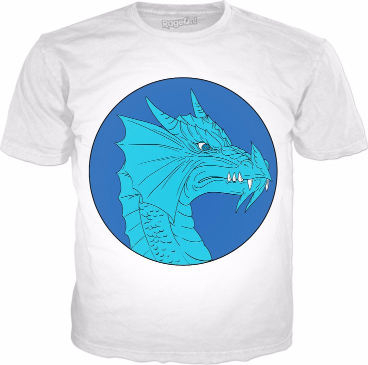 Check out my new product https://www.rageon.com/products/blue-dragon-head-angry-circle-drawing?aff=B3u0 on RageOn!