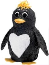 Penguin Pinata- Party City