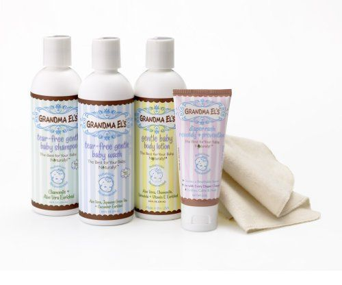how to use baby bath lotion
