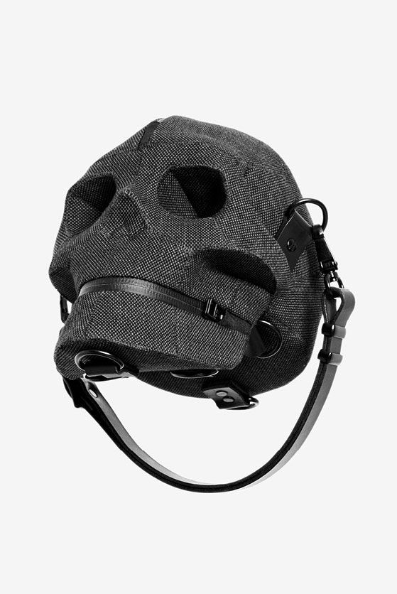 Aitor Throup . New Object Research 2013