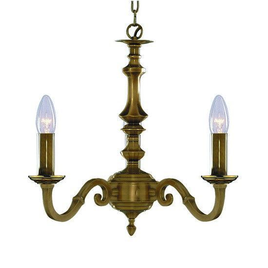 Lustr/závěsné svítidlo SEARCHLIGHT SL 1073-3NG | Uni-Svitidla.cz Rustikální #lustr vhodný jako osvětlení interiérových prostor od firmy #searchlight, #design, #england, #lustry, #chandelier, #chandeliers, #light, #lighting, #pendants