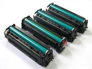 Refill Toner CE410 13A Lj Pro 300 400 M305 M351, Murah Berkualitas Dan Bergaransi Sampai Toner Habis. Layanan Antar Untuk Wilayah Dki Dan Skitarnya.