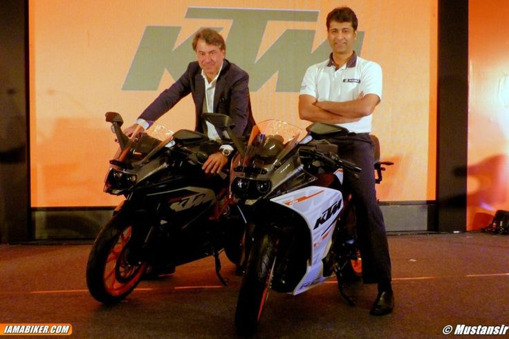 The association between Indian two wheeler giant Bajaj Auto and the Austrian motorcycle manufacturer KTM has been quite fruitful for both of them. The …