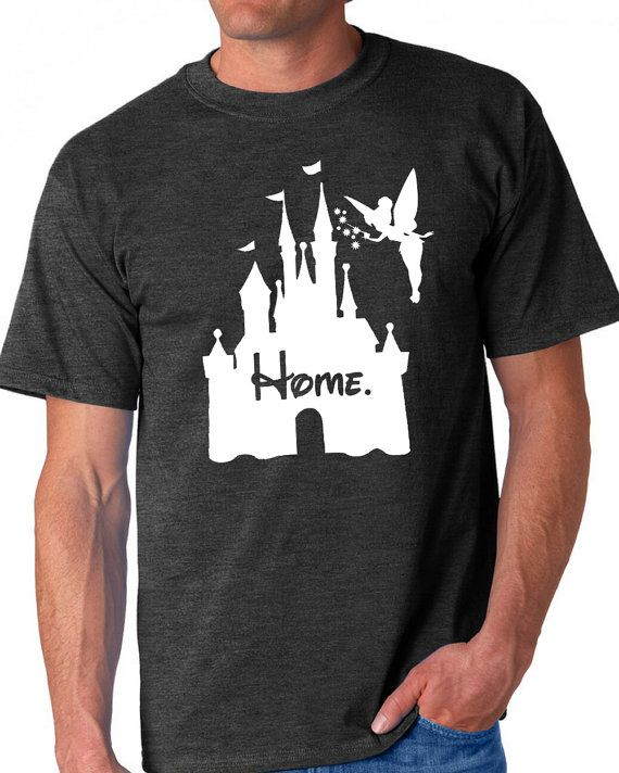 32 Best Shirt Images On Pinterest Knight Knights And