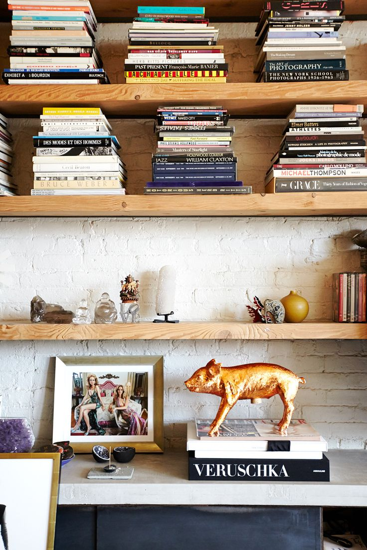 107 best coffee table books as decor images on pinterest coffee coffee table books eternalbeautybook geotapseo Image collections
