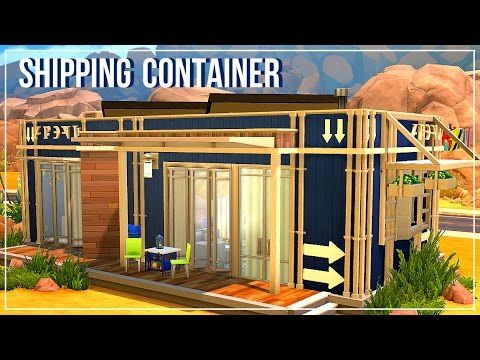Build Shipping Container Home 3563 best home design ideas images on pinterest | studio design