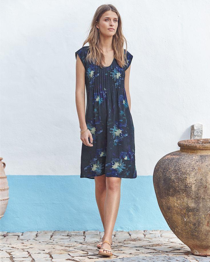 Image of Renee dress