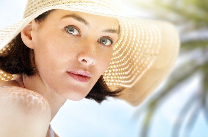 Dicas de como cuidar da pele no verão 😘👇 Acesse 👉 https://patricinhaesperta.com.br/beleza/cuidar-da-pele-no-verao  Loja Oficial 👉 https://www.queromuito.com/   #cabelosloiros #love #cabelo #patricinhaesperta #blog #beleza #cabelos