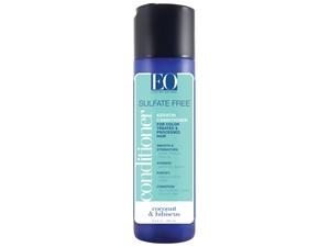 EO Essential Oil - Coconut & Hibiscus - Sulfate Free Conditioner