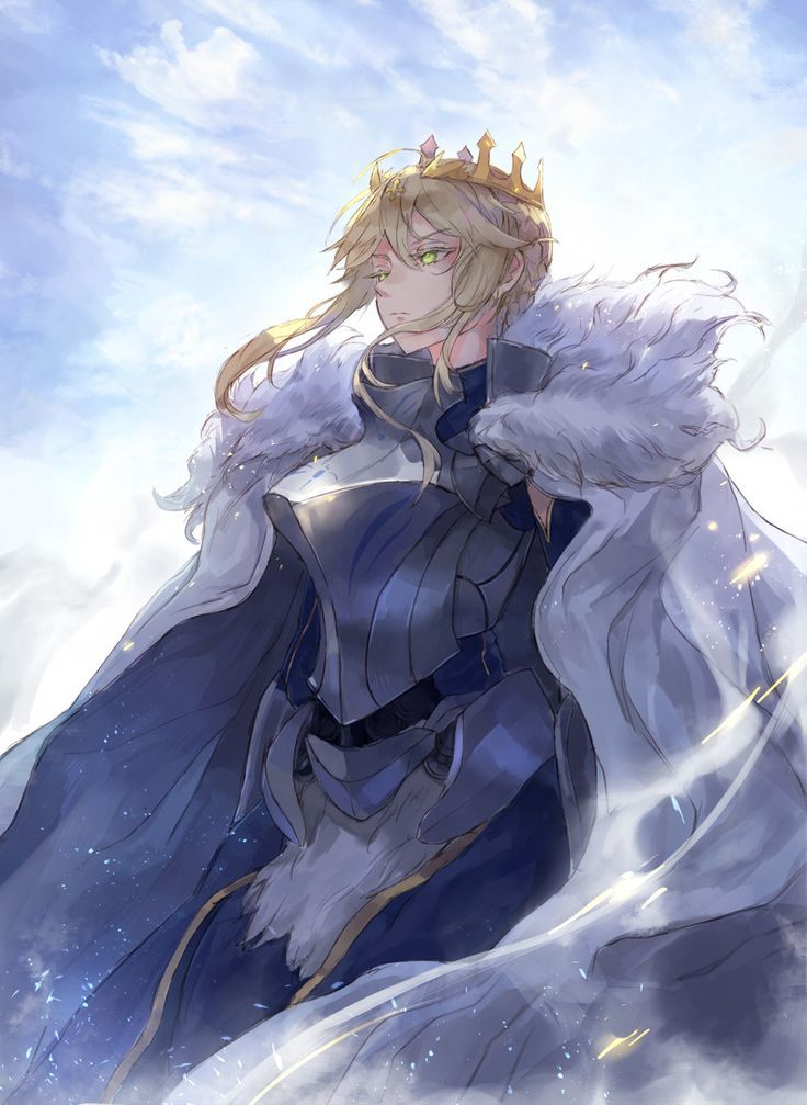 Lancer Artoria Pendragon Fate Grand Order Fate Anime Series Fate Stay Night Anime Fate Stay Night Series Artoria pendragon lancer fgo wallpaper