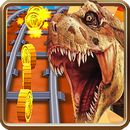 Don`t play this game!!! Poor quality, hard to control,  … Rapid ADS Very bad game……….     Here we provide Jurassic Pet Run Subway Rush Runner V 8.3 for Android 4.0.3++ Rush forward! Escape from the dinosaur, don't let it catch you, it will be chasing you all way...
