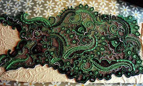 модели вязанных платьев крючком от аси вертен: 16 тыс изображений найдено в Яндекс.Картинках