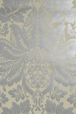Umbria Sandstone 64cm