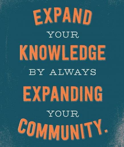 Community Quotes Mesmerizing 15 Best Servicelearning Images On Pinterest  Service Learning