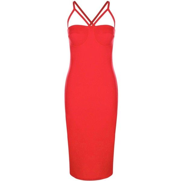 1000  ideas about Red Maxi Dresses on Pinterest - Red maxi- Maxi ...