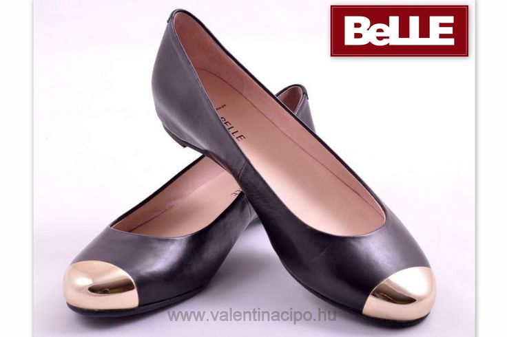 Szebbnél szebb BeLLE tavaszi lábbelik, a Valentina Cipőboltokba és Webáruházunkba!  http://valentinacipo.hu/lsk-11 #belle #cipőbolt #cipőüzlet #balerinacipő