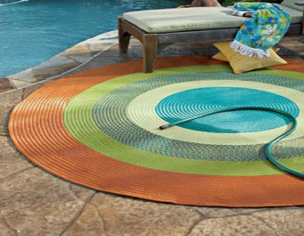 17 Best Rugs Carpeting Images On Pinterest Textile
