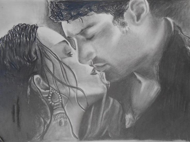 By Harjit Singh Dua