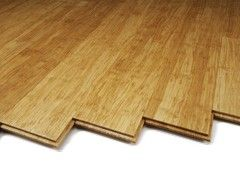 EcoTimber Woven Honey WBH061 Flooring Prices - Consumer Reports