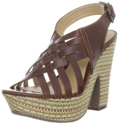 You're want to buy R2 Women's Bernadette Wedge Sandal ?Yes ..! you comes at the right place. You can get special discount for R2 Women's Bernadette Wedge Sandal. You can choose to buy a product and R2 Women's Bernadette Wedge Sandal at the Best Price Online with Secure Transaction Here...Customer Rating: Price: $43.84 - $60.00 FREE Super Saver Shipping