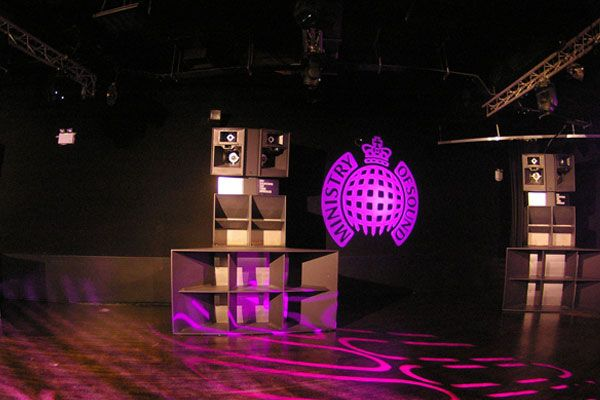 Ministry of Sound Club Top 10 London Nightclubs – Amazing Night Clubs in London #London #London_nightclubs #London_nightlife #Londonevents #London_musicshows