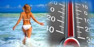 Οξυγονοθεραπεία Ιατρικά Αέρια ΙΩΝΙΑ ΕΠΕ: Συμβουλές διατροφής για να αντιμετωπίσετε τη ζέστη...