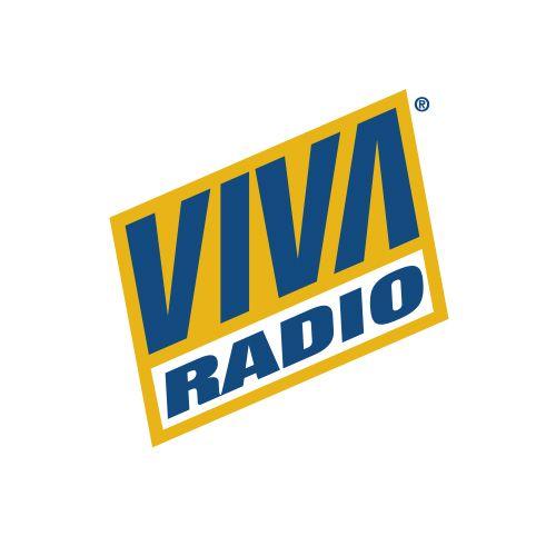 Logo Services Viva Radio