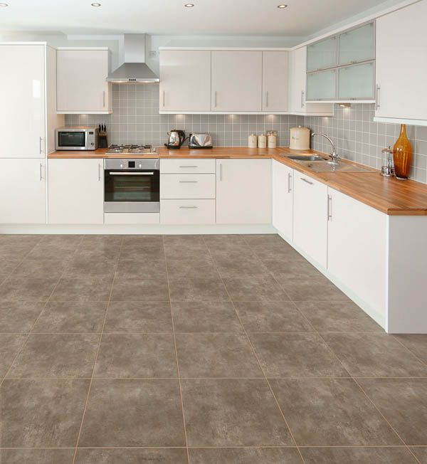 Vinyl Flooring Ideas For Kitchen Google Search: Floors, Kitchen Dining And Kitchen Dining Living