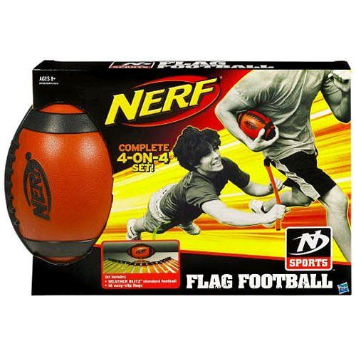 Football Toys For Boys : Best images about christmas gifts year old boys on