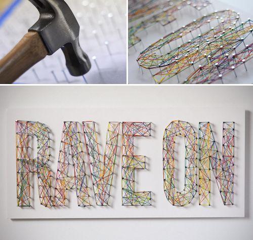 arte_clavos_hilos_raveon: Wire, Arte Clavos Hilos Raveon, Crafts