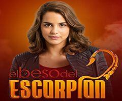 Telenovela El Beso del Escorpión, Capítulos completos desde el siguiente enlace:http://goo.gl/MHt3Rz