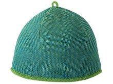 Disana Melange Baby Hat