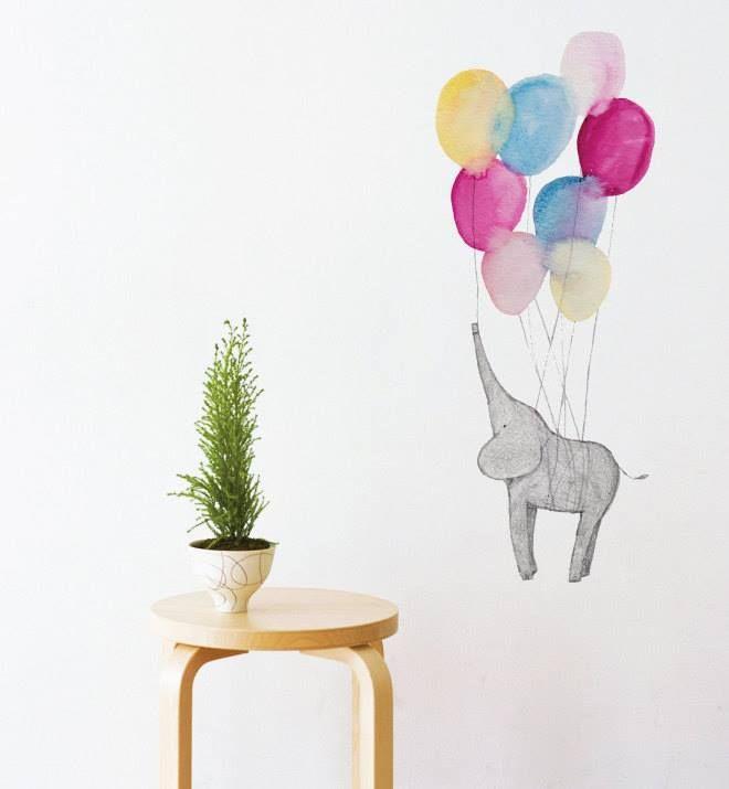 68 besten tolle ideen f rs kinderzimmer bilder auf pinterest geteilte schlafzimmer. Black Bedroom Furniture Sets. Home Design Ideas