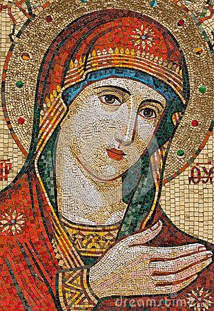 iconos religiosos jesus - Buscar con Google