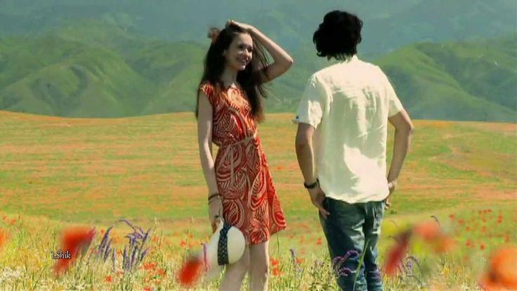 Ялла и Наргиз Закирова - Помни меня. Remember me