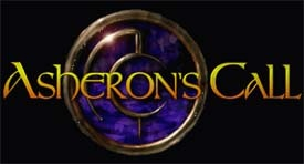 Played Asheron's Call back at launch in 1999 - 2000.