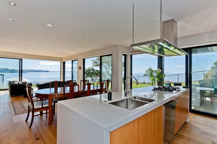 Gallery of Rothesay Bay / Creative Arch - 13