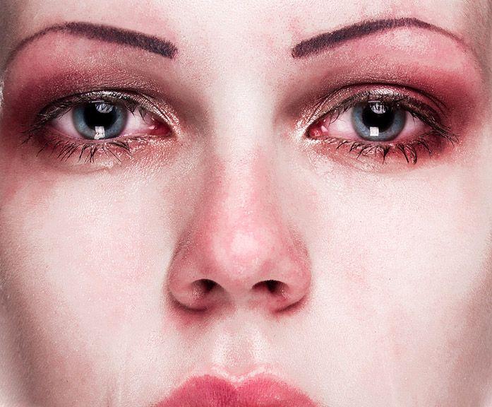 10 осмысленных советов от практикующего психолога Натальи Белоусовой о том, как женщине любить мужчину
