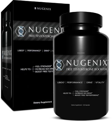 Nugenix Testosterone Booster Review. Does Nugenix really work? Are there any side effects? Does it have what it takes to be a top test booster contender?